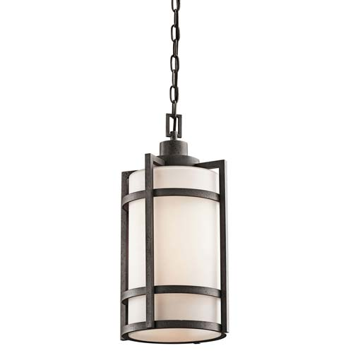 anvil lantern